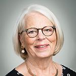 Kathy L. Coufal