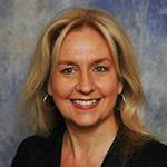 Monica L. Ferguson
