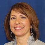 Elizabeth P. Lucas