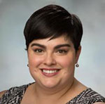 Katrina Fulcher-Rood, PhD, CCC-SLP