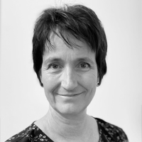 Marleen Westerveld